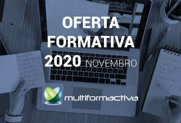 Oferta Multiformactiva