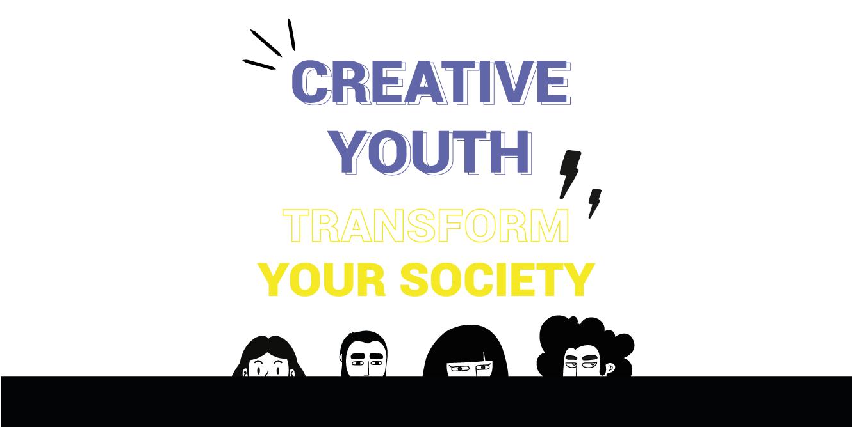"""""""Creative youth!"""" envolveu 41 alunos do ensino secundário numa """"jornada criativa"""""""