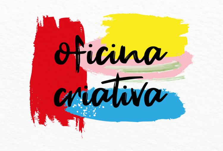 Oficina Criativa